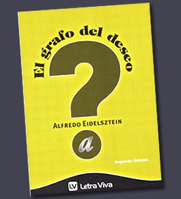 El grafo del deseo<br />1995, 2005, 2007