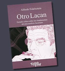 Otro Lacan<br />2015, 2018