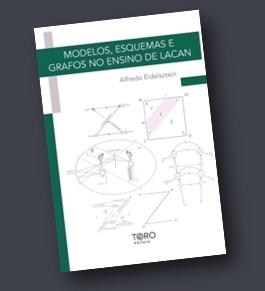 Modelos, esquemas e grafos no ensino de Lacan. 2019