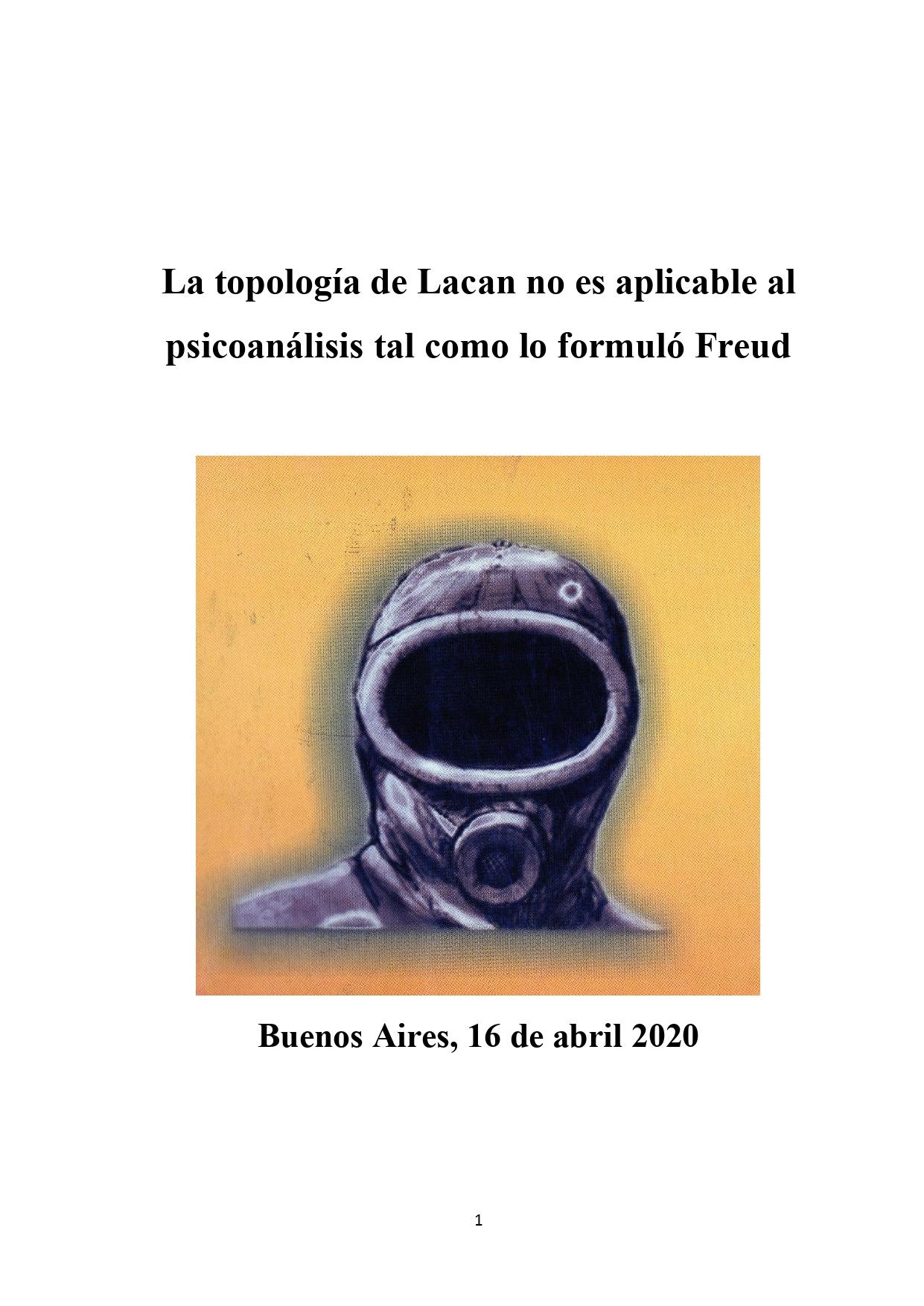 101_La topología de Lacan APOLa 16-4-2020 B (1)_page-0001