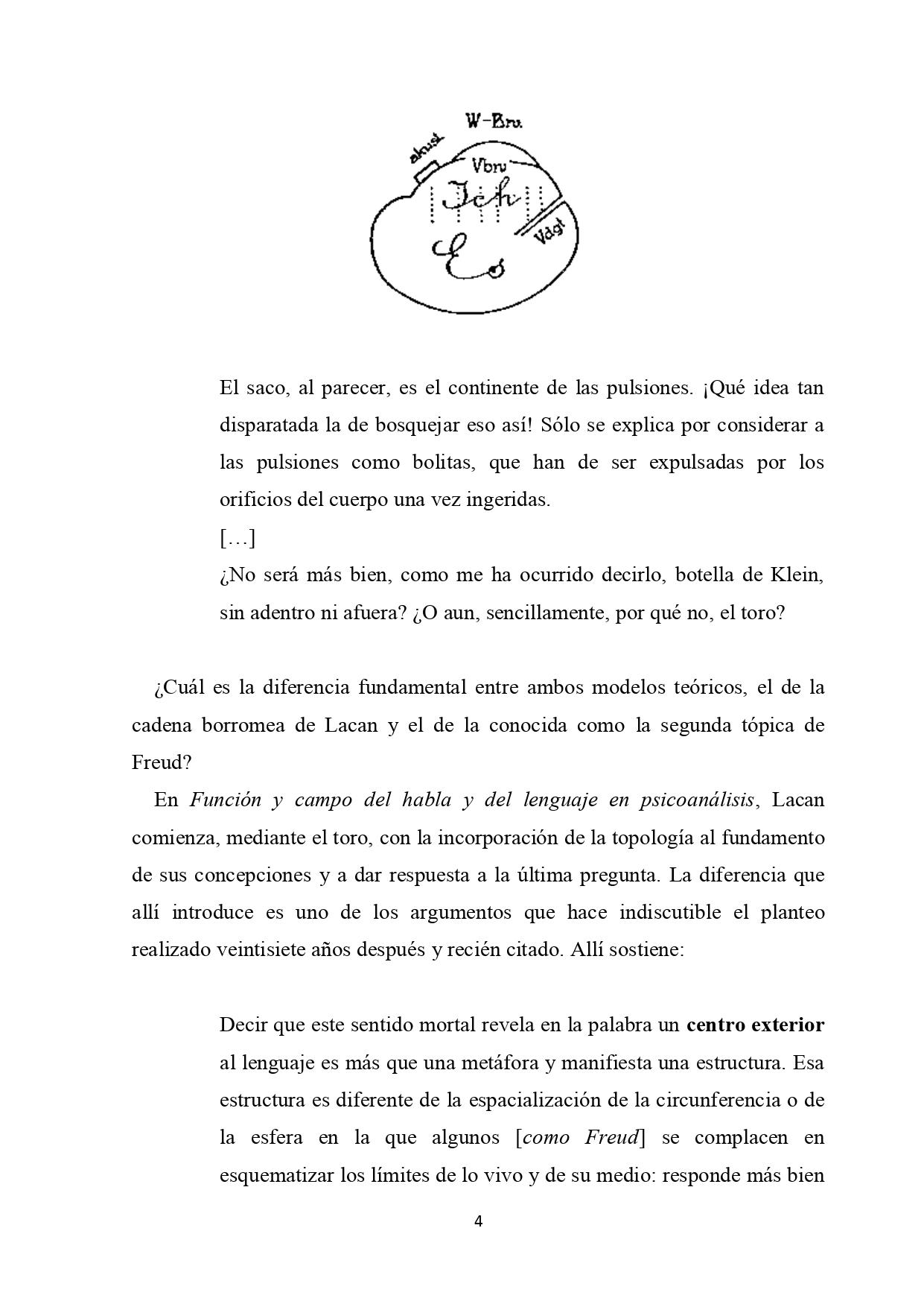 101_La topología de Lacan APOLa 16-4-2020 B (1)_page-0004