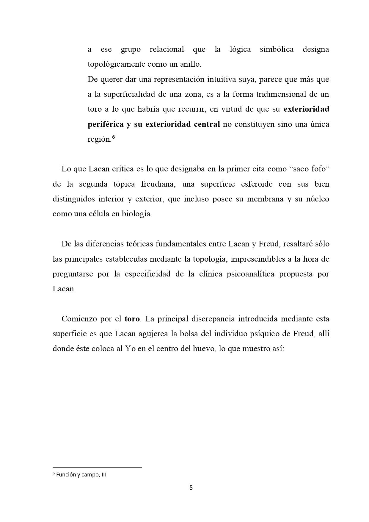 101_La topología de Lacan APOLa 16-4-2020 B (1)_page-0005