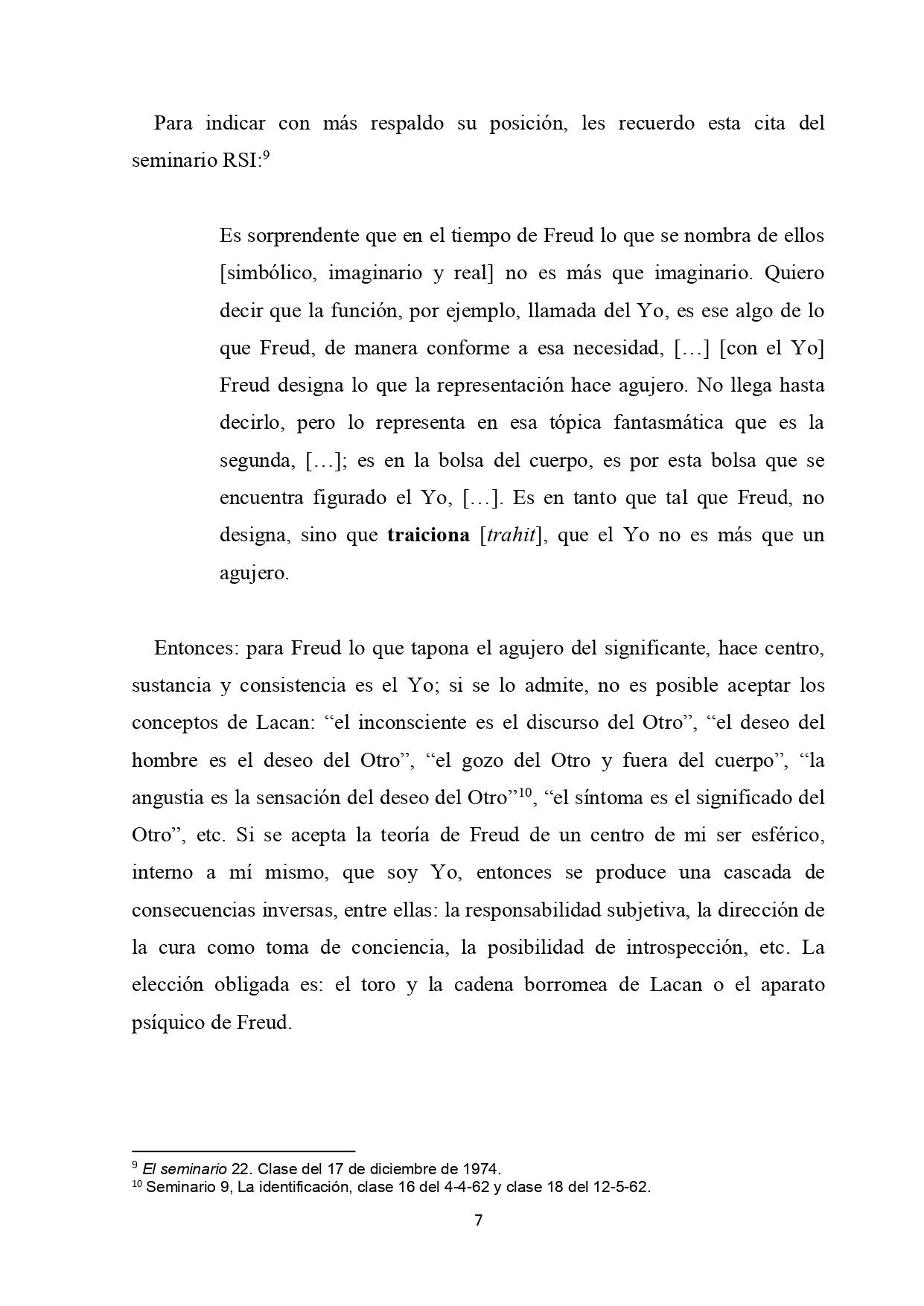 101_La topología de Lacan APOLa 16-4-2020 B (1)_page-0007