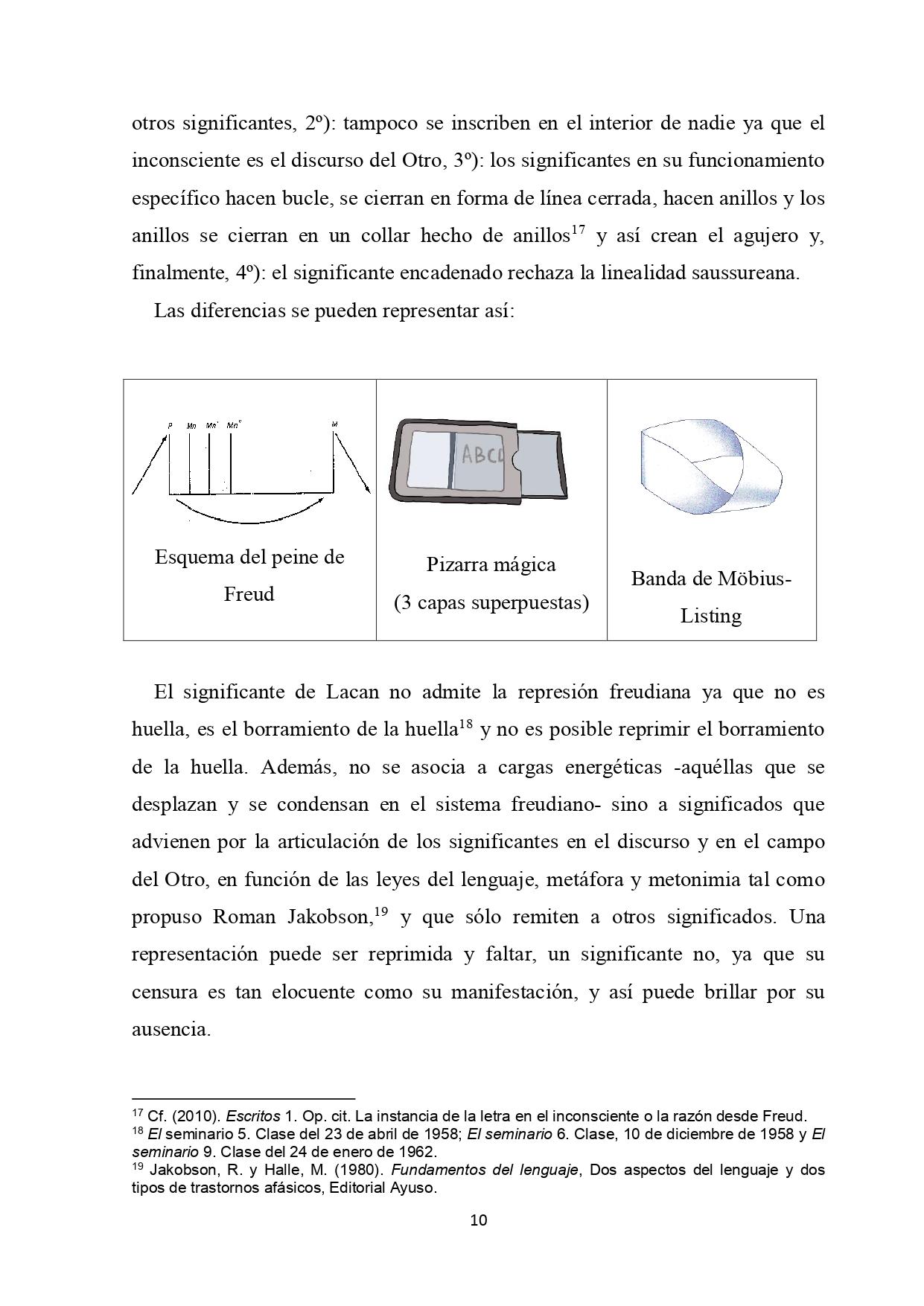 101_La topología de Lacan APOLa 16-4-2020 B (1)_page-0010