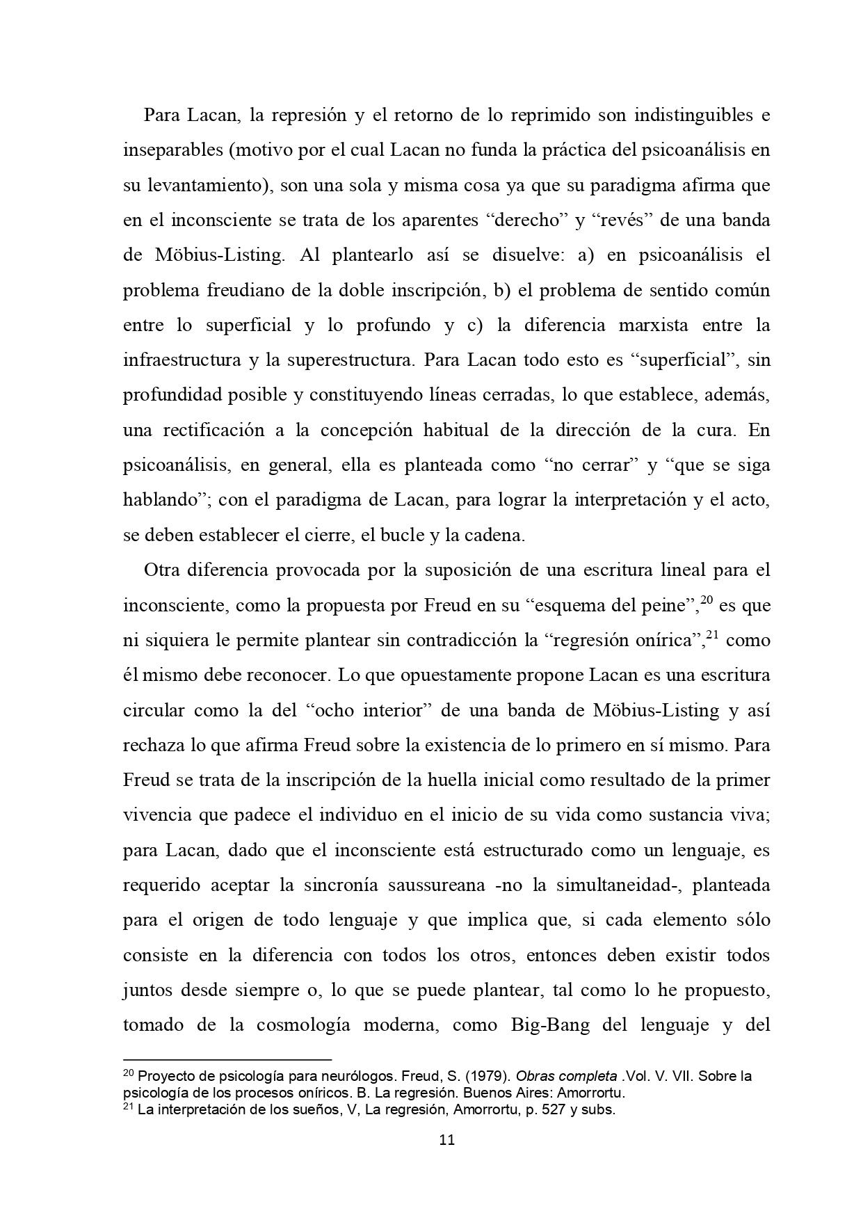 101_La topología de Lacan APOLa 16-4-2020 B (1)_page-0011