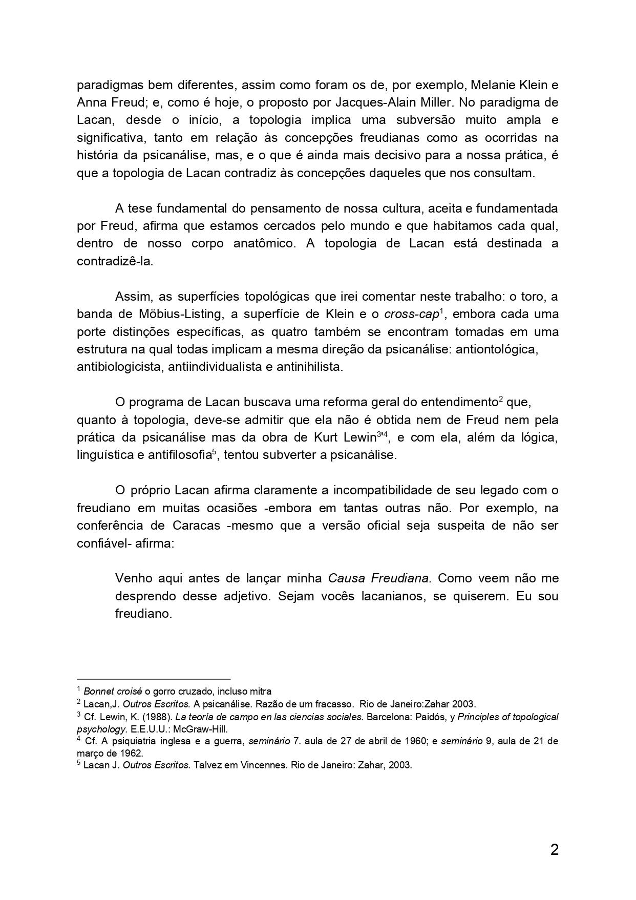 tradução texto Alfredo E._page-0002