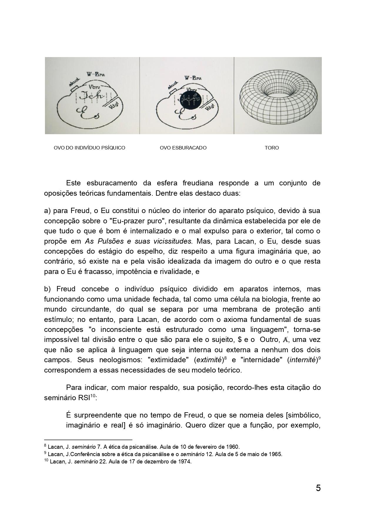 tradução texto Alfredo E._page-0005