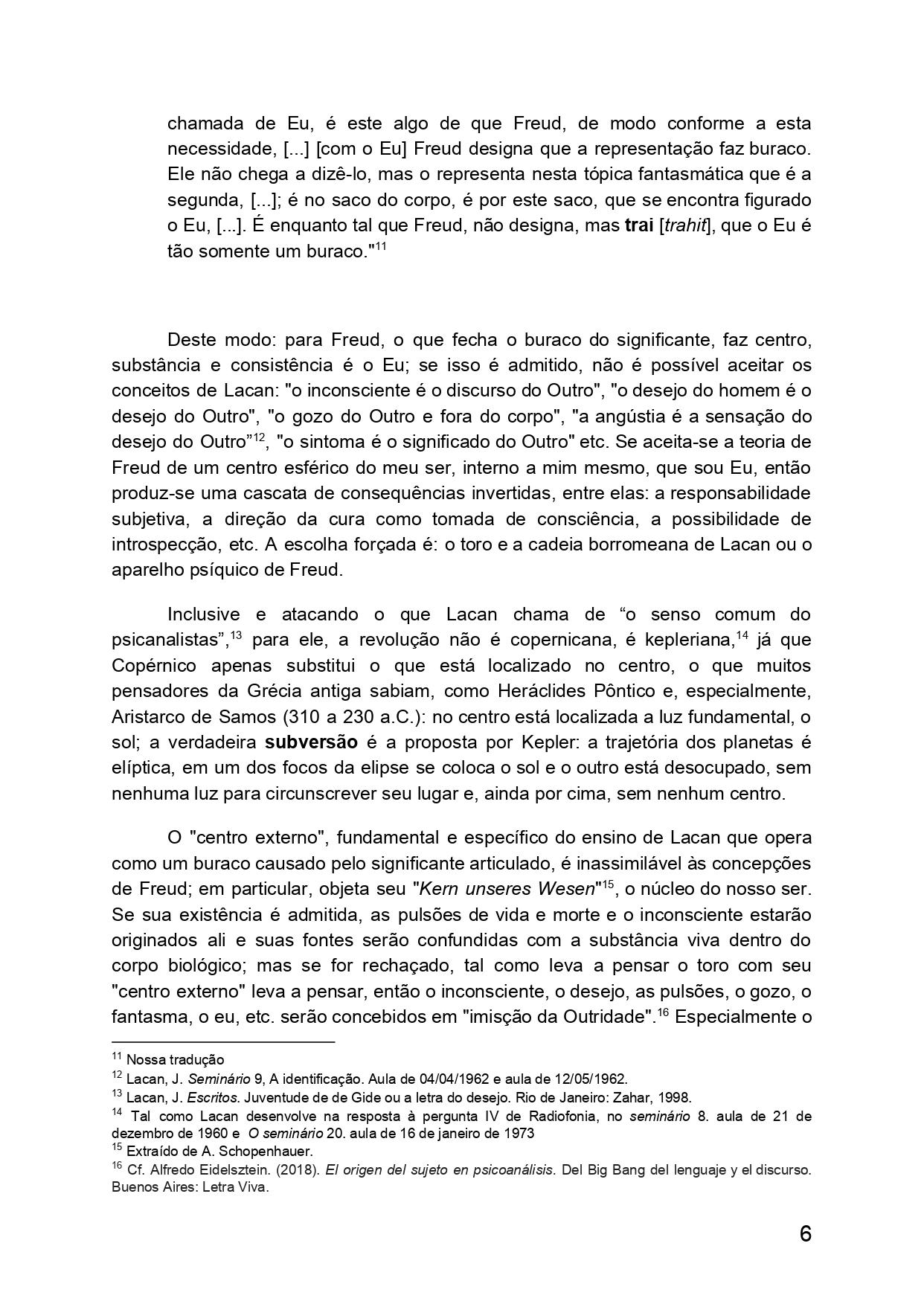 tradução texto Alfredo E._page-0006
