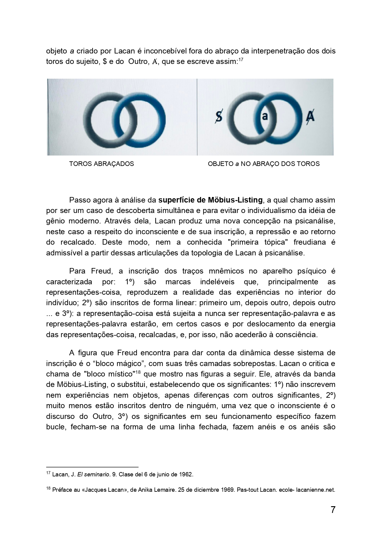 tradução texto Alfredo E._page-0007