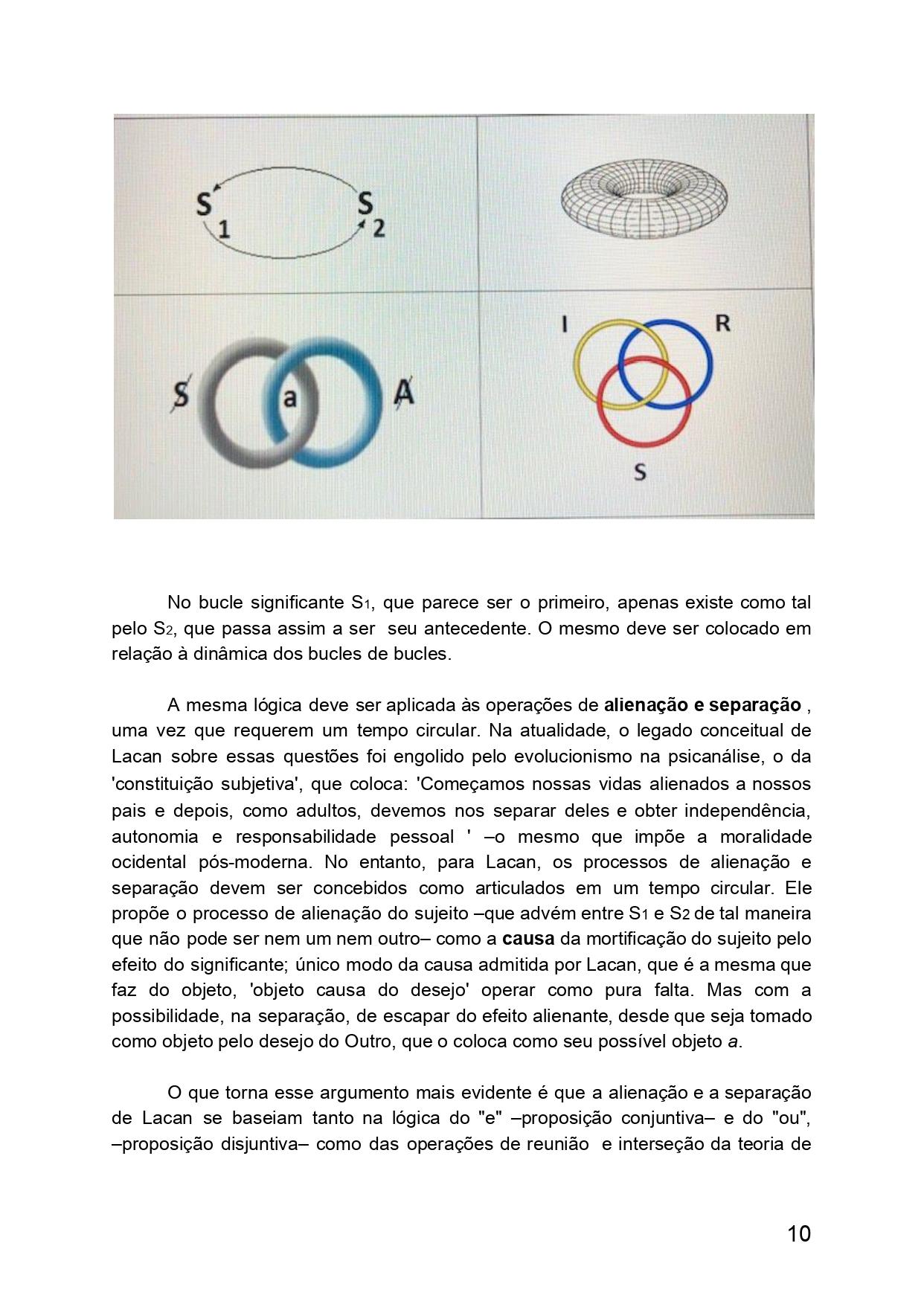 tradução texto Alfredo E._page-0010
