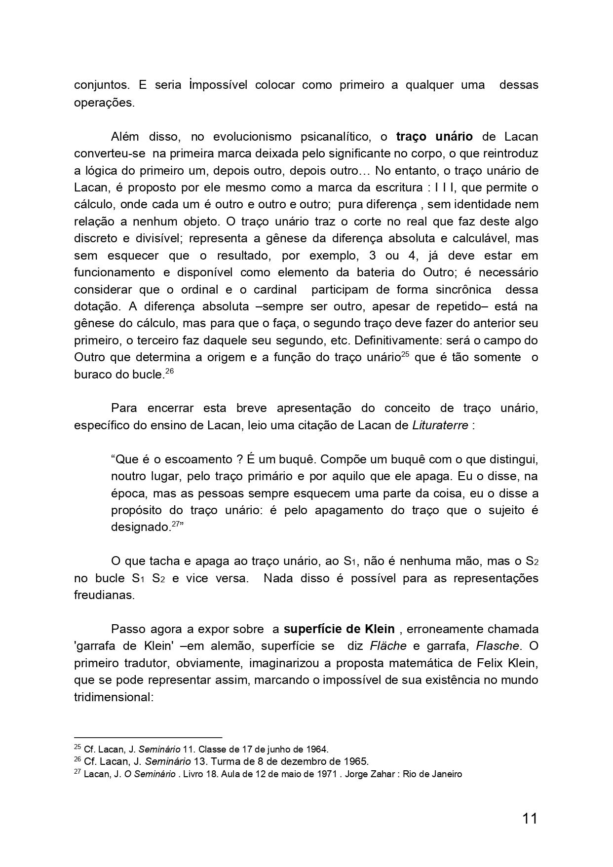 tradução texto Alfredo E._page-0011