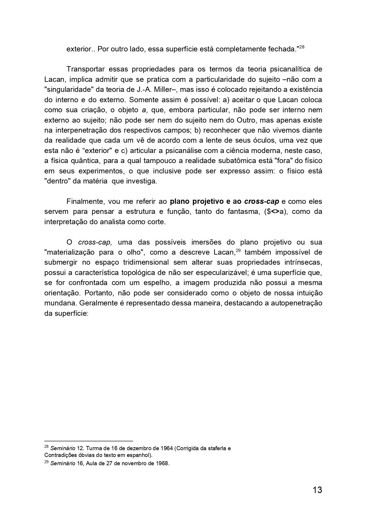 tradução texto Alfredo E._page-0013