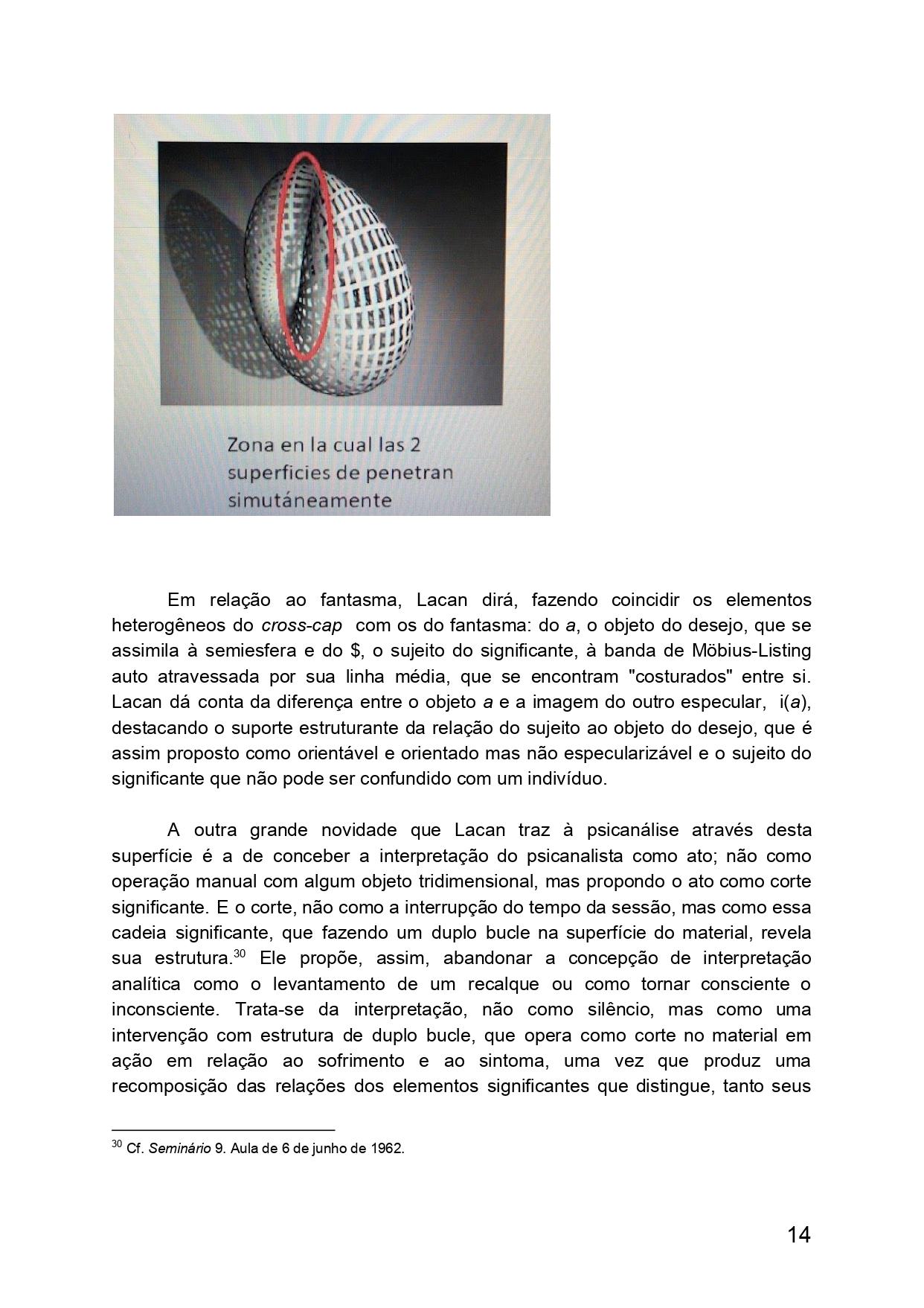 tradução texto Alfredo E._page-0014
