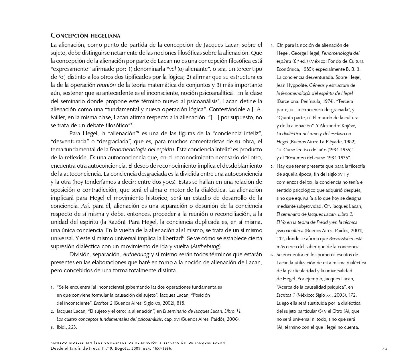 alienación y separación alfredo_page-0003