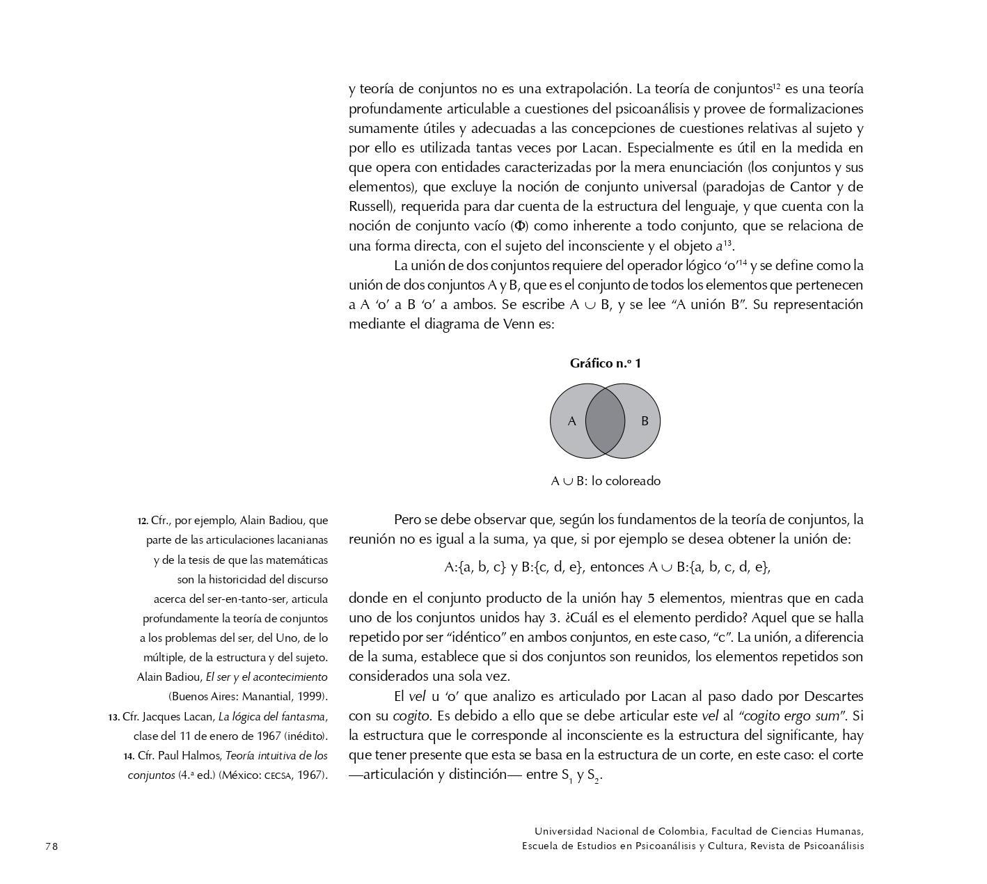 alienación y separación alfredo_page-0006