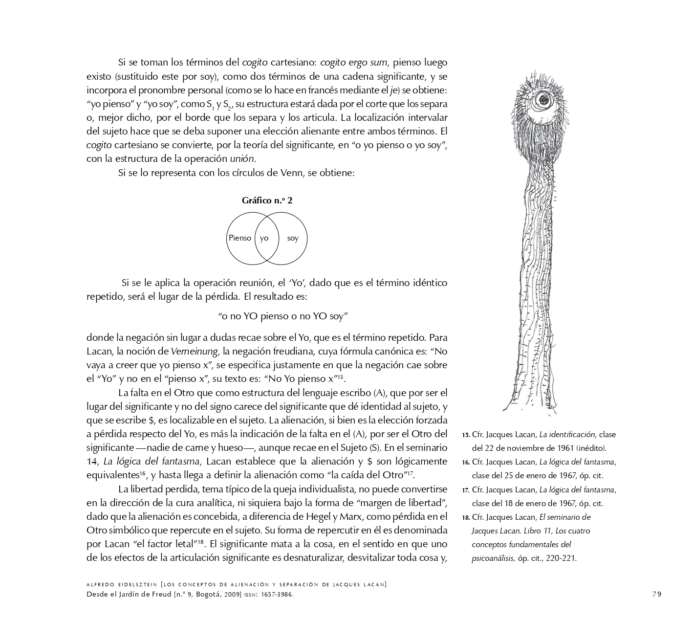 alienación y separación alfredo_page-0007