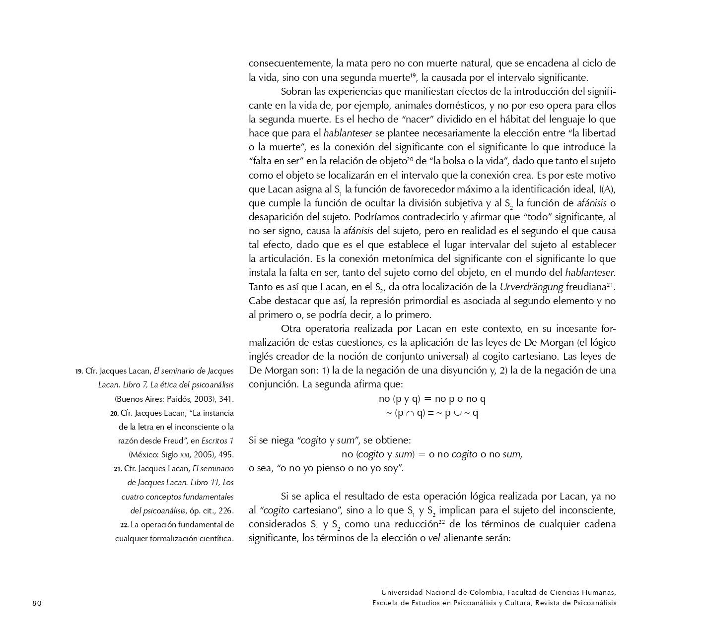 alienación y separación alfredo_page-0008