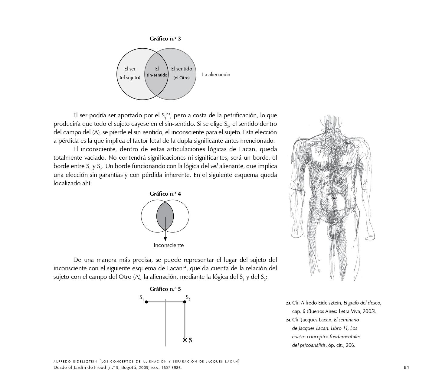 alienación y separación alfredo_page-0009