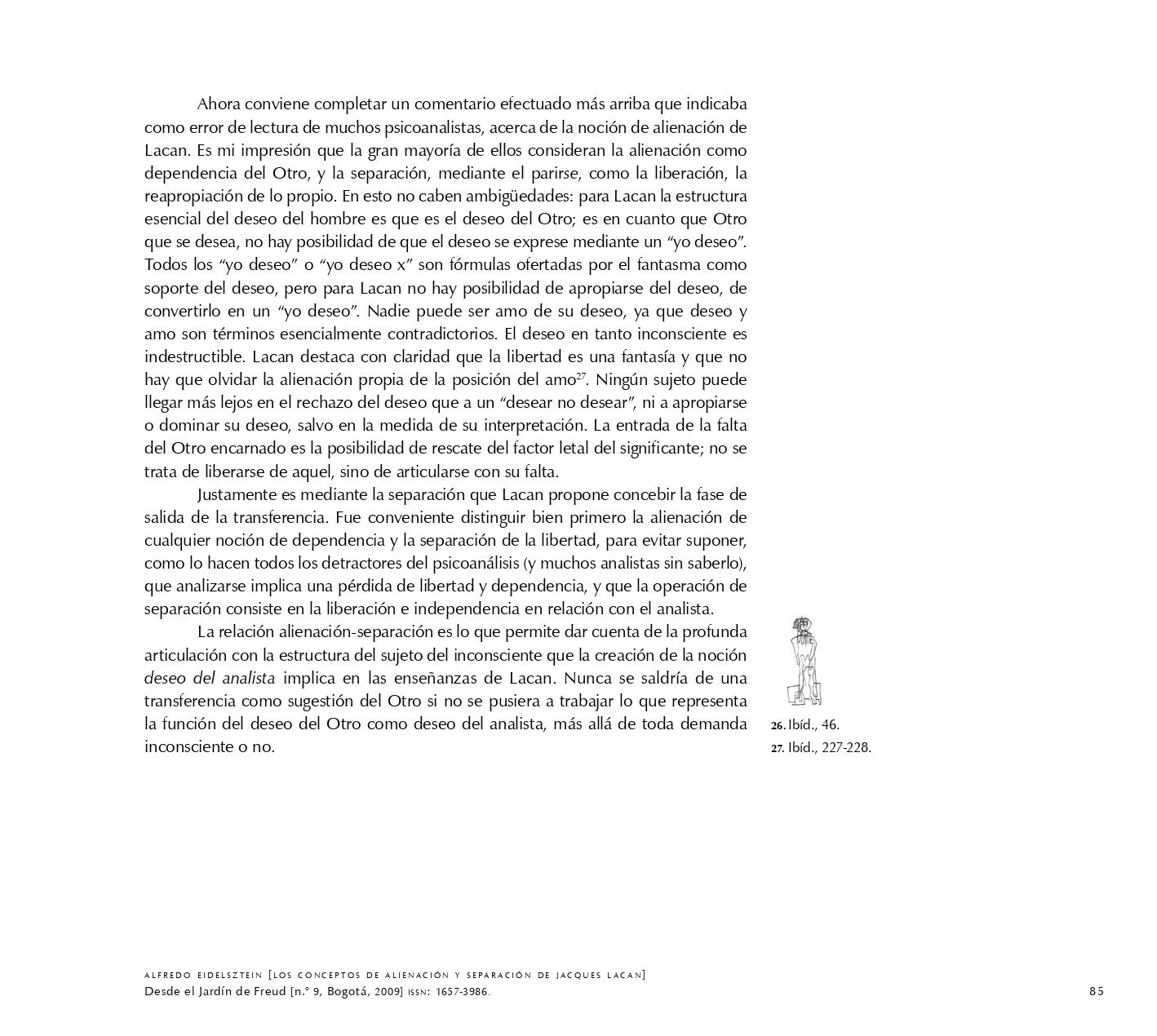 alienación y separación alfredo_page-0013
