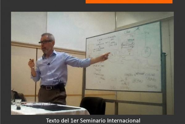 Primer Seminario Internacional